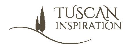 tuscan-inspiration-logo-color